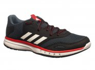Tenis Adidas Running Chumbo Preto PROTOSTAR M H68459