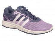 Tenis Adidas Running Lilás GALAXY 2 W AF5567