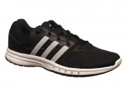 Tenis Adidas Running Preto GALAXY 2 M AF6686