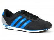 Tenis Adidas Running Preto V RACER F98383
