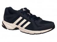 Tenis Adidas Running Marinho DURAMO 55 M AQ6304