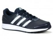 Tenis Adidas Running Juvenil Marinho LK SPORT K S77699