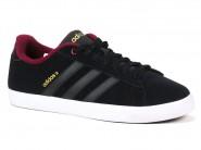 Tenis Adidas Skate Preto DERBY ST F76589