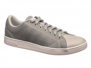 Tenis Adidas Skate Advantage Cinza ADVANTAGE CL B74450