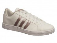 Tenis Adidas Skate Advantage Branco VS ADVANTAGE AW3865