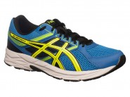 Tenis Asics Running Royal CONTEND 3 A T008A