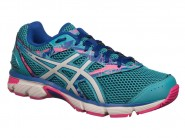 Tenis Asics Running Azul EXCITE 4 A T070A