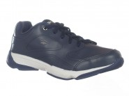 Tenis Bee Happy Running Marinho FLIP TOP 5131