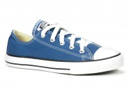 Tenis Converse All Star Azul Nobre SEASONAL CK5328505