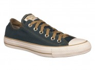 Tenis Converse All Star Noite Nozes SPECIALTY CT0321395
