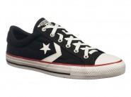 Tenis Converse All Star Preto STAR PLAY CO01360003