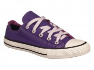 Tenis Converse All Star Skate Ametista Rosa DOUBLE CK38051404