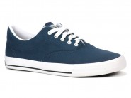 Tenis Converse All Star Skate Marinho SKIDGRIP CR278003