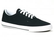 Tenis Converse All Star Skate Preto SKIDGRIP CR278001