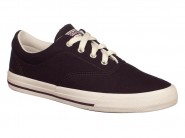 Tenis Converse All Star Skate Cereja Preta SKIDGRIP CR2781365