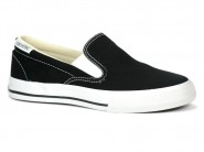 Tenis Converse All Star Slip On Preto SKIDGRIP CK5025001