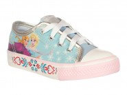 Tenis Diversao Low Frozen Azul LOW FROZEN DD0195
