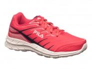 Tenis Fila Hi Axis Pink AXIS 31J234X