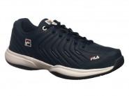 Tenis Fila Running Lugano Marinho LUGANO 5.0 11J472X