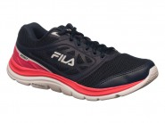Tenis Fila Running Spirit Navy Pink SPIRIT 51J488X