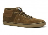 Tenis Freeday Hi Havana Natural MACBA MID LATEX40503