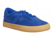 Tenis Freeday Skate Azul Royal INTENSE KIDS 27688