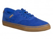 Tenis Freeday Skate Royal Havana MC4 90310