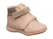 Tenis Kidy Nude COLORS 009-0698