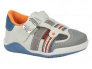 Tenis Kidy Sandatênis Gelo Azul Petroleo 008.0332
