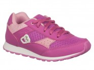 Tenis Kidy Running Pink STYLE 097-1081