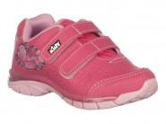 Tenis Kidy Running Pink FLEX LIGHT 020.0040