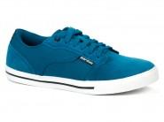Tenis Mormaii Skate Azul STREET 201108