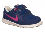 Tenis Nike Running Azul EXPERIENCE 631467
