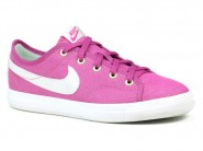 Tenis Nike Pink PRIMO COURT 698610
