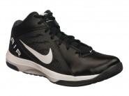 Tenis Nike Hi Preto AIR OVERPLAY 831572