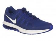 Tenis Nike Running Azul 819150