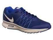 Tenis Nike Running Azul AIR RELENTLES 843881