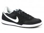 Tenis Nike Running Preto Branco FIELD TRAINER 443918