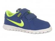 Tenis Nike Running Azul 631497