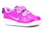 Tenis Nike Running Rosa PICO LT 619047
