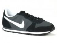 Tenis Nike Running Preto GENICCO 644441