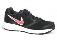 Tenis Nike Running Preto Pink DOWNSHIFTER 6 684771