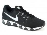 Tenis Nike Running Air Max Preto AIR MAX 805942