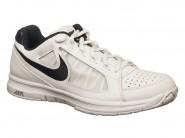 Tenis Nike Running Air Vapor Ace Branco AIR VAPOR 724868