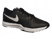 Tenis Nike Running Preto AIR EPIC 819003