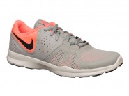 Tenis Nike Running Core Motion TR 3 Cinza CORE MOTION 844651