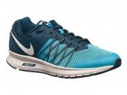 Tenis Nike Running Azul Azul AIR RELENTLES 843881