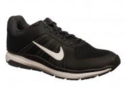 Tenis Nike Running Dart 12 MSL Preto DART 12 831533
