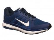 Tenis Nike Running Dart 12 MSL Marinho DART 12 831533