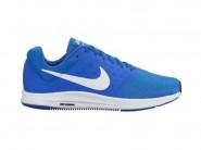 Tenis Nike Running Downshifter 7 Azul DOWNSHIFTER 7 852459